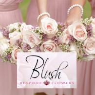 blush-bespoke-flowers-ce