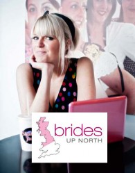 brides-up-north-ce