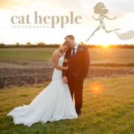 cat-hepple