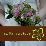 leafy-couture