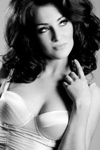 Anastasia- Amie Parsons Photography--3
