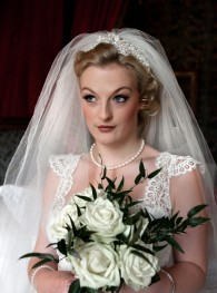 catherine-elizabeth-bride6
