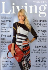 city-with-flair-for-fashion-cover