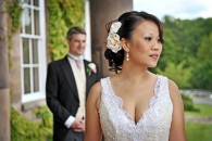catherine-elizabeth-bride1