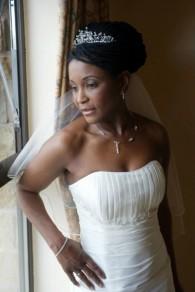 catherine-elizabeth-bride5