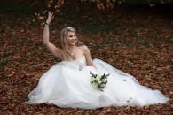 catherine-elizabeth-bride7