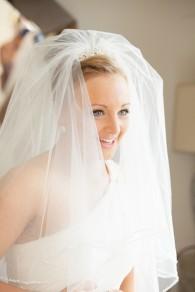 catherine-elizabeth-bride8