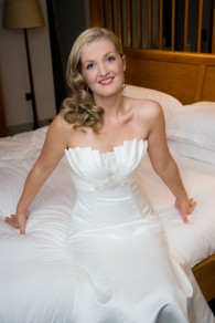 catherine-elizabeth-bride9