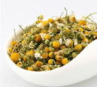 Dried_Chamomile_Flower.jpg_140x140