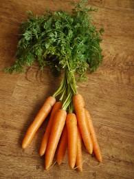 carrots-1112020_960_720