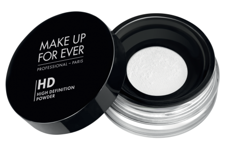 hd-powder-70908